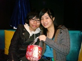 emi生日唱k 2008-03-01:圓66送kitty食物包