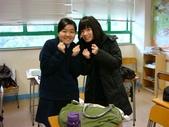 最後上課的一星期 2008-01-28~02-01:ANNABELLE