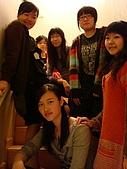 5A聚會 2007-12-17:model