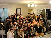 5A聚會 2007-12-17:大合照
