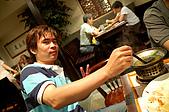 板橋MOD展示會&聚餐:108.jpg