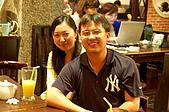板橋MOD展示會&聚餐:119.jpg