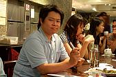 板橋MOD展示會&聚餐:109.jpg