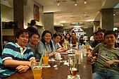 板橋MOD展示會&聚餐:120.jpg