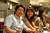 板橋MOD展示會&聚餐:112.jpg