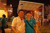 板橋MOD展示會&聚餐:161.jpg