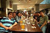 板橋MOD展示會&聚餐:121.jpg