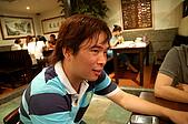 板橋MOD展示會&聚餐:106.jpg