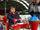 981211桃園羊世界&綠風餐廳:P1130053.JPG