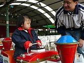 981211桃園羊世界&綠風餐廳:P1130054.JPG