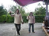 08->09跨年宜蘭行:IMG_0039.JPG