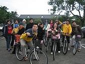 08->09跨年宜蘭行:IMG_0040.JPG