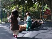 981211桃園羊世界&綠風餐廳:P1130057.JPG