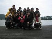 08->09跨年宜蘭行:IMG_0047.JPG