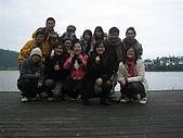 08->09跨年宜蘭行:IMG_0048.JPG