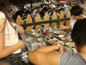 2009-6-27學期末 聚餐水漥碳烤:1375796134.jpg