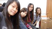 大學生了之化妝品系管事務所:1328192469.jpg