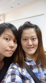 大學生了之化妝品系管事務所:1328192455.jpg