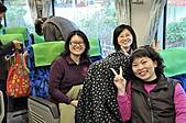 1000119南迴祕境火車之旅:DSC_0001.jpg