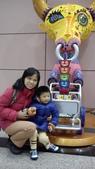 1021210-15 日本東京:桃園機場 DSC_1164.jpg