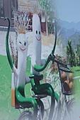 991124-26蘭陽溫泉風情太平山之旅:天山農場2.jpg