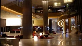 1021210-15 日本東京:華航諾富特飯店 DSC_1206.jpg