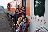 1000119南迴祕境火車之旅:DSC_0011.jpg