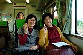1000119南迴祕境火車之旅:南迴祕境7.jpg