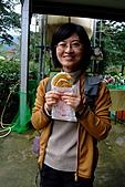 991124-26蘭陽溫泉風情太平山之旅:天山農場17.jpg