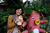 991124-26蘭陽溫泉風情太平山之旅:天山農場18.jpg