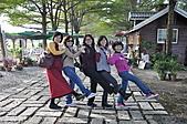 1000119南迴祕境火車之旅:DSC_0028.jpg