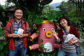 991124-26蘭陽溫泉風情太平山之旅:天山農場20.jpg