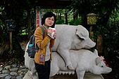 991124-26蘭陽溫泉風情太平山之旅:天山農場22.jpg
