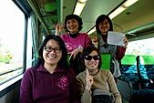 1000119南迴祕境火車之旅:南迴祕境8.jpg