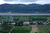 20110907-09金針花(六十石山,赤科山):1010907鹿野高台17.jpg