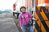 1000119南迴祕境火車之旅:DSC_0039.jpg