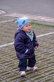 1010325-26春之饗宴-台大農場:1010325-146.jpg