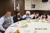 1001217伍份菊聚餐:1001217伍份菊-3.JPG