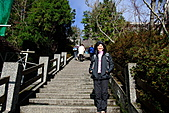 991124-26蘭陽溫泉風情太平山之旅:太平山森林遊樂區13.jpg