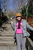991124-26蘭陽溫泉風情太平山之旅:太平山森林遊樂區18.jpg