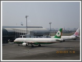1040320-26京都慢遊:1040320高雄小港機場IMG_1678.JPG
