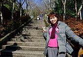 991124-26蘭陽溫泉風情太平山之旅:太平山森林遊樂區19.jpg