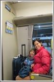 1040320-26京都慢遊:1040320關西機場IMG_1750.JPG