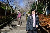 991124-26蘭陽溫泉風情太平山之旅:太平山森林遊樂區20.jpg