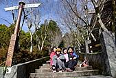 991124-26蘭陽溫泉風情太平山之旅:太平山森林遊樂區29.jpg
