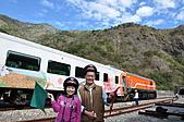 1000119南迴祕境火車之旅:DSC_0067.jpg