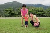 20110907-09金針花(六十石山,赤科山):1010907鹿野高台1935.jpg