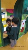 1030516-17台中之旅:1030516兒童藝術館_4486.jpg