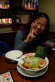 1021210-15 日本東京:三越前站用餐DSCF3689.jpg