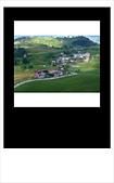 20110907-09金針花(六十石山,赤科山):相簿封面